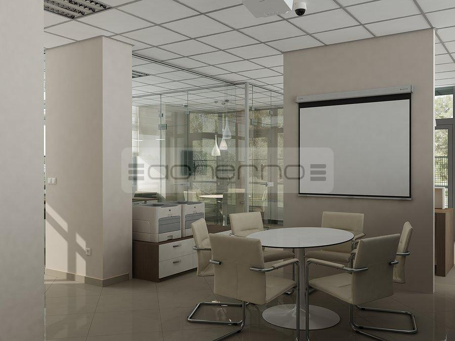 acherno - innenarchitektur büro luft und wasser, Innenarchitektur ideen