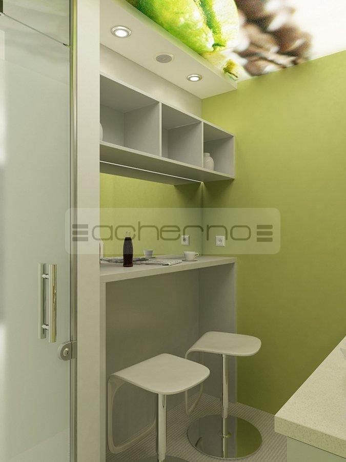 Acherno raumgestaltung zahnklinik dr doktor for Raumgestaltung 360