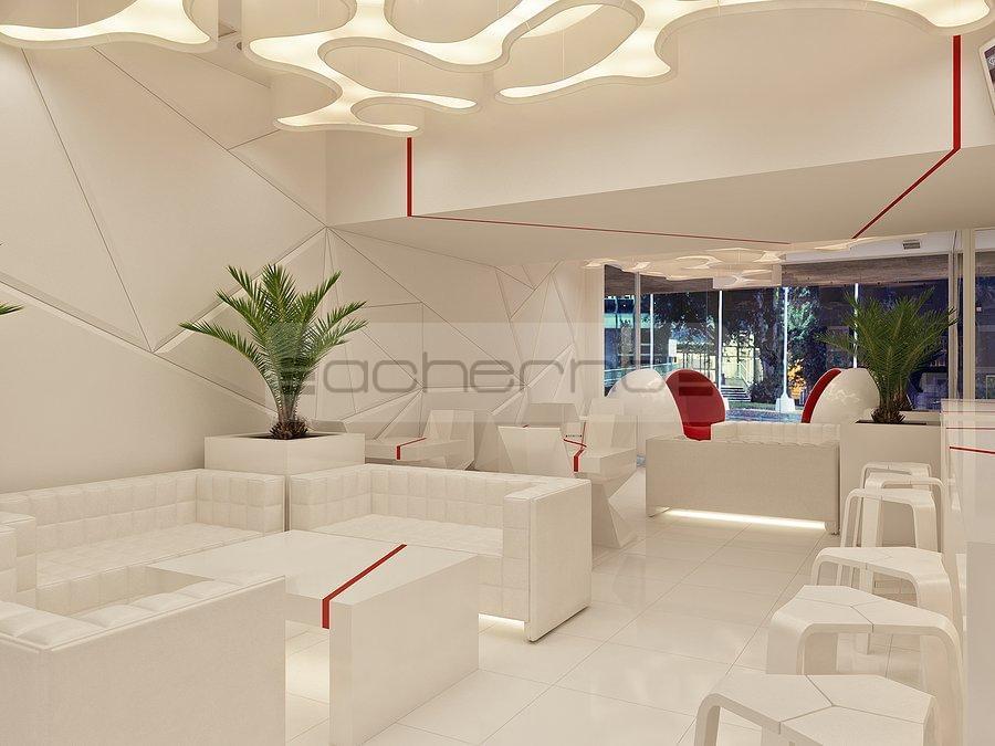 Acherno raumgestaltung club per anhalter durch die galaxis for Raumgestaltung 3d