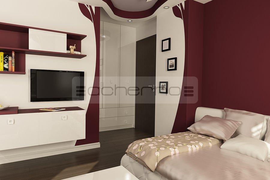 acherno innenarchitektur projekt haus die decken. Black Bedroom Furniture Sets. Home Design Ideas
