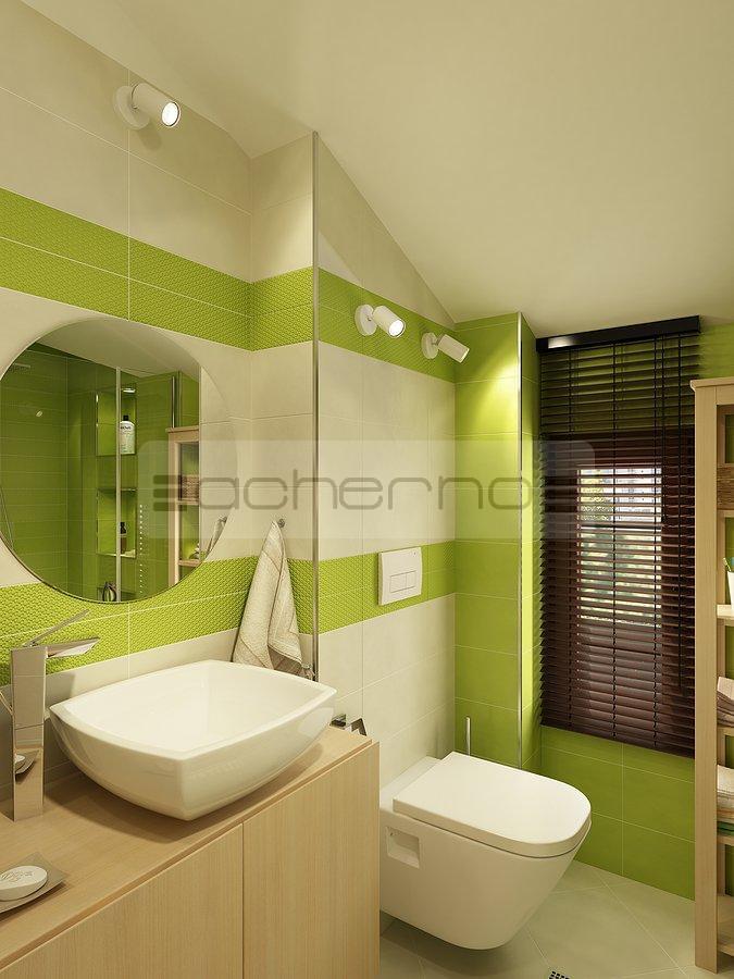 Acherno raumgestaltung stadtvilla liebe das leben - Raumgestaltung badezimmer ...