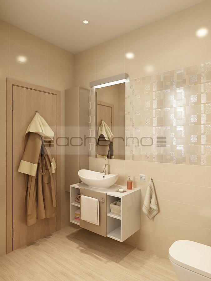wohndesign raumgestaltung wohnzimmer images ber 1000 ideen zu marokkanische wohnzimmer auf