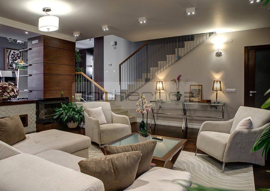 Innenarchitektur design haus for Innenarchitektur design wohnzimmer