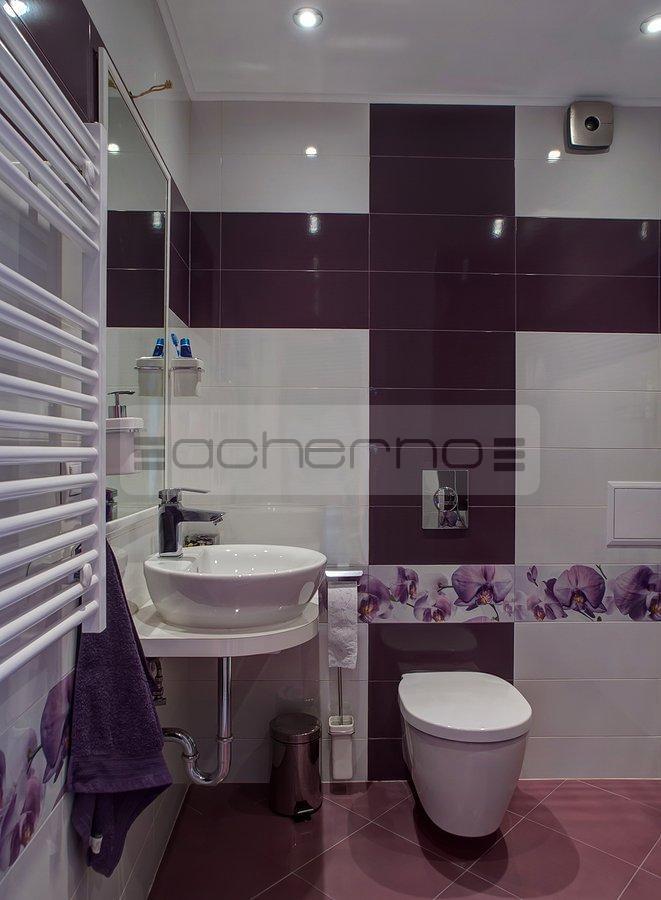 Acherno raumgestaltung aero luftschokolade - Raumgestaltung badezimmer ...