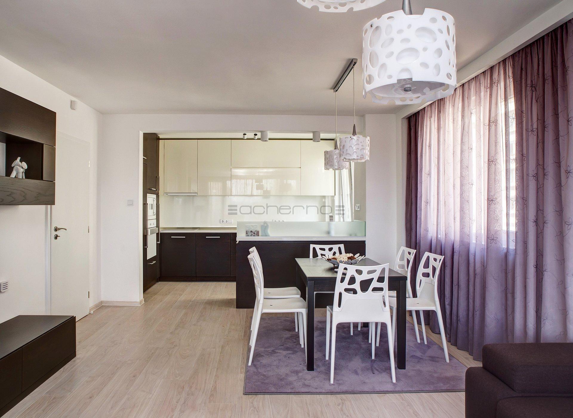 schlafzimmer farbe blau. Black Bedroom Furniture Sets. Home Design Ideas