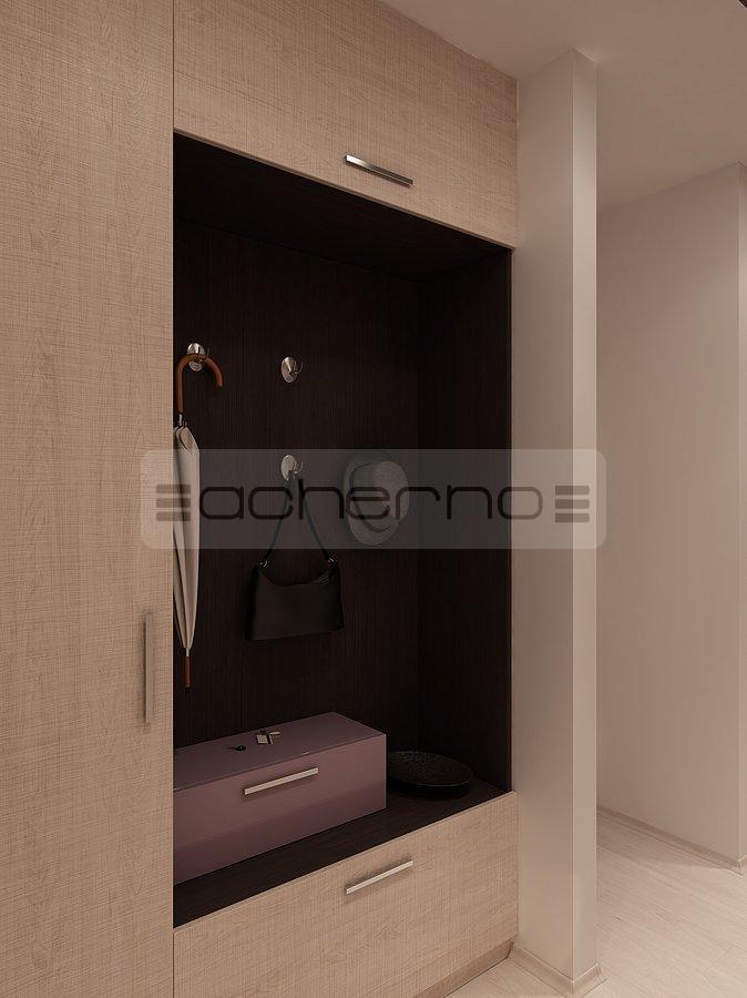 Acherno raumgestaltung aero luftschokolade for Wohnung design 3d