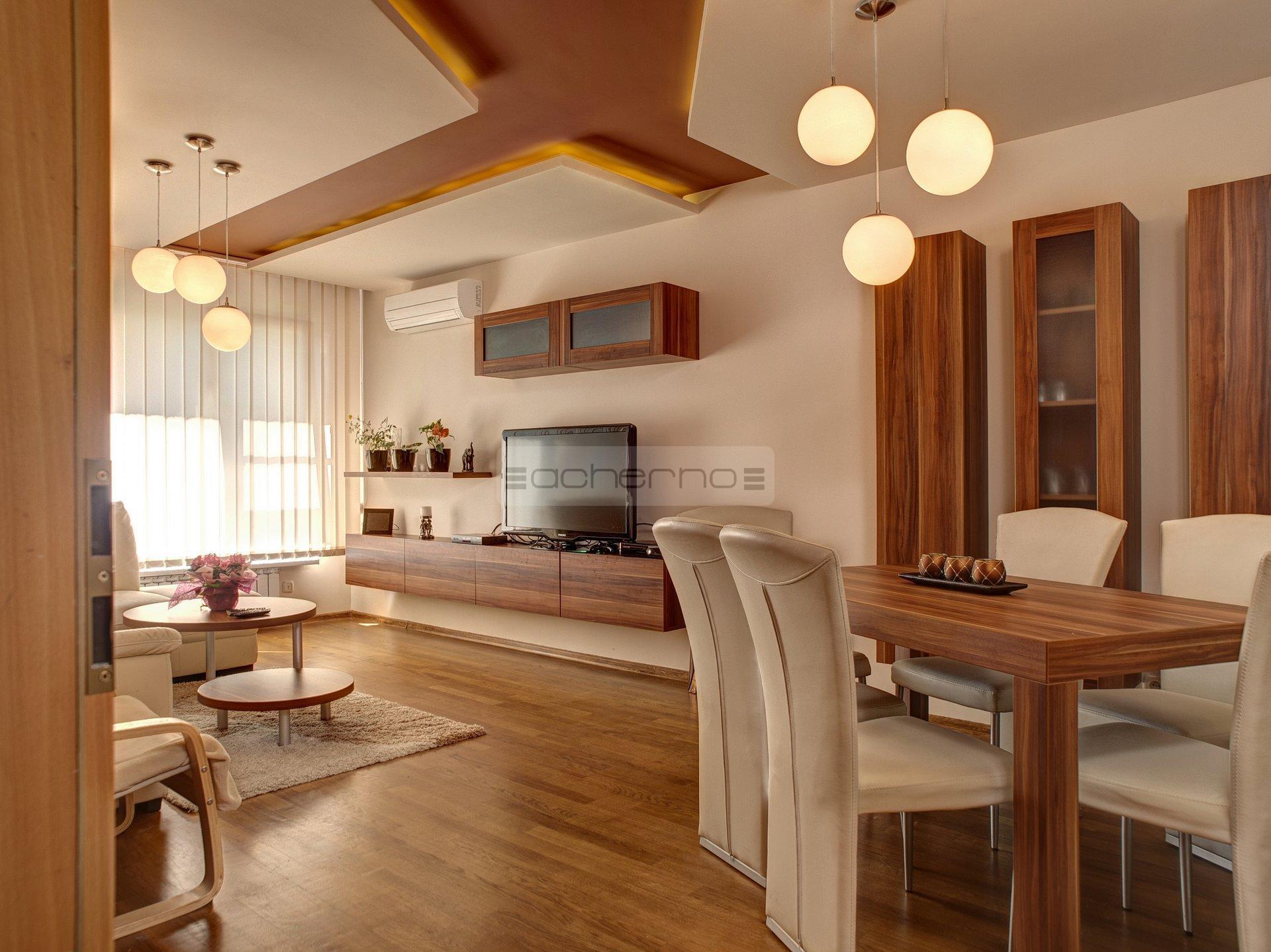 Acherno innenarchitektur wohnung alles hat eine geschichte for Restaurant design innenarchitektur