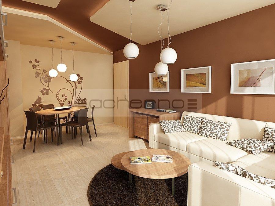 acherno innenarchitektur wohnung alles hat eine geschichte. Black Bedroom Furniture Sets. Home Design Ideas