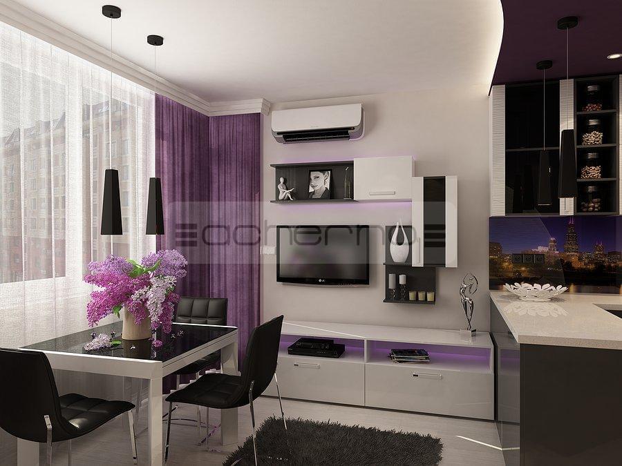 acherno raumgestaltung big city life. Black Bedroom Furniture Sets. Home Design Ideas