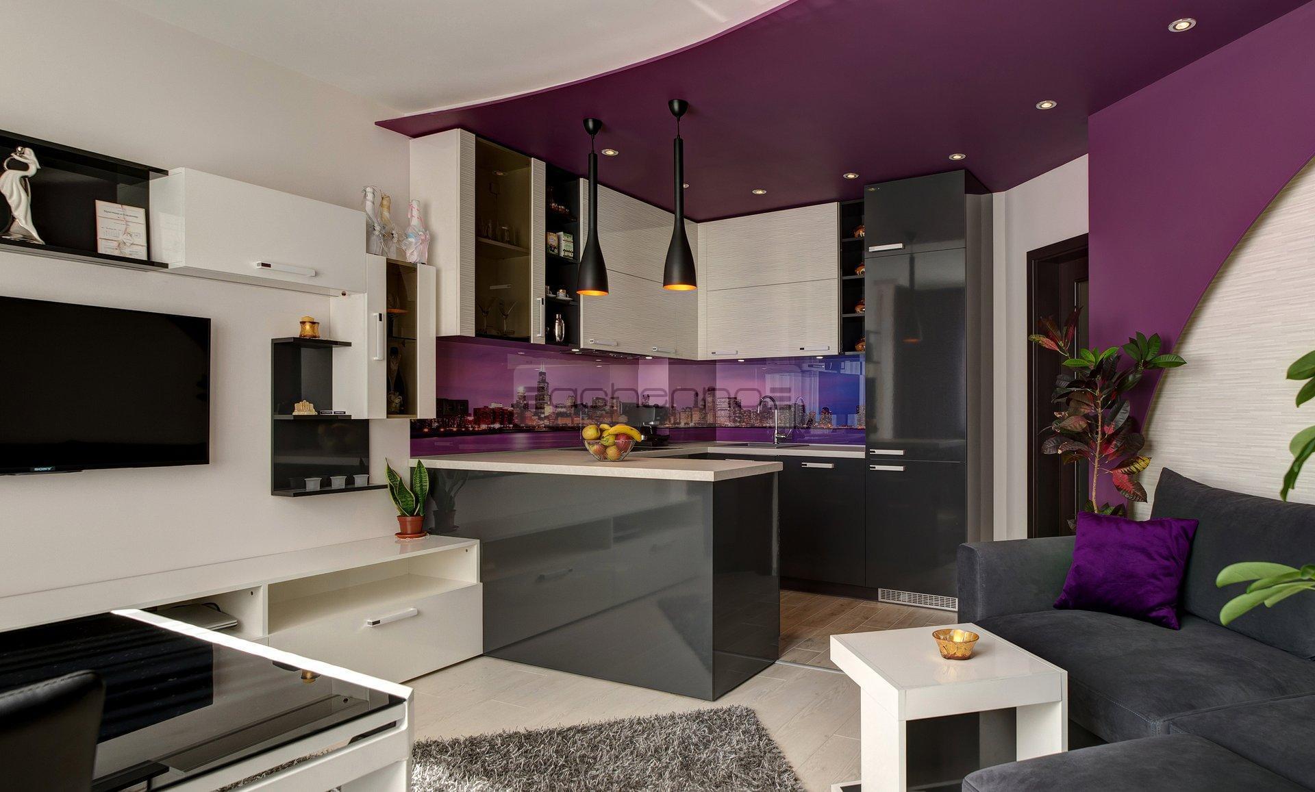 Acherno raumgestaltung big city life for Raumgestaltung cafe