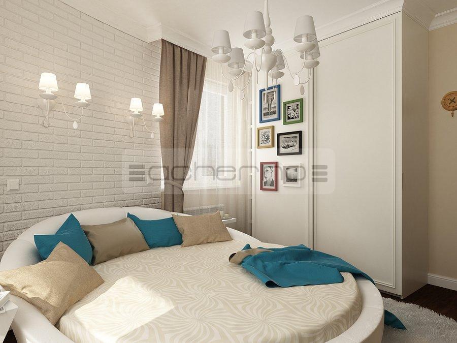 Acherno wohndesign apartment der alchimist for Wohndesign 3d