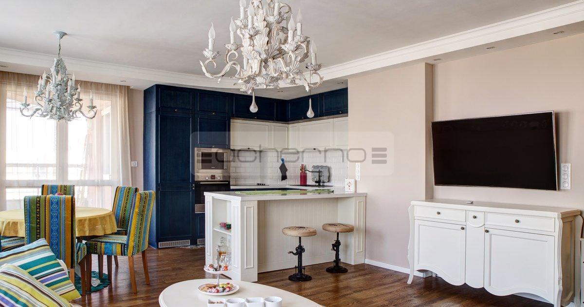 Acherno wohndesign apartment der alchimist for Raumgestaltung die verwandlung