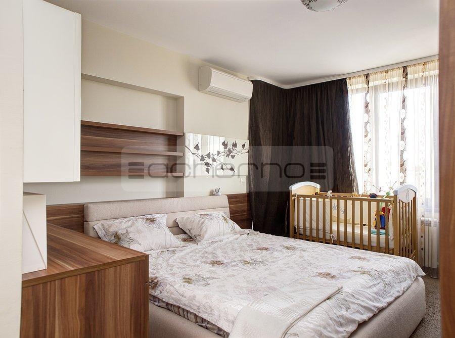 schlafzimmer farben kombination ~ speyeder.net = verschiedene ... - Raumgestaltung Schlafzimmer