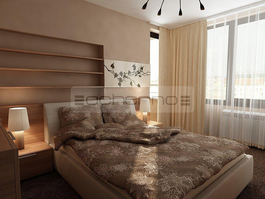 acherno raumgestaltung die farben des stiers. Black Bedroom Furniture Sets. Home Design Ideas