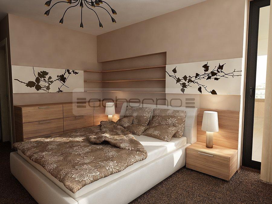 Acherno raumgestaltung die farben des stiers for Raumgestaltung farbe schlafzimmer