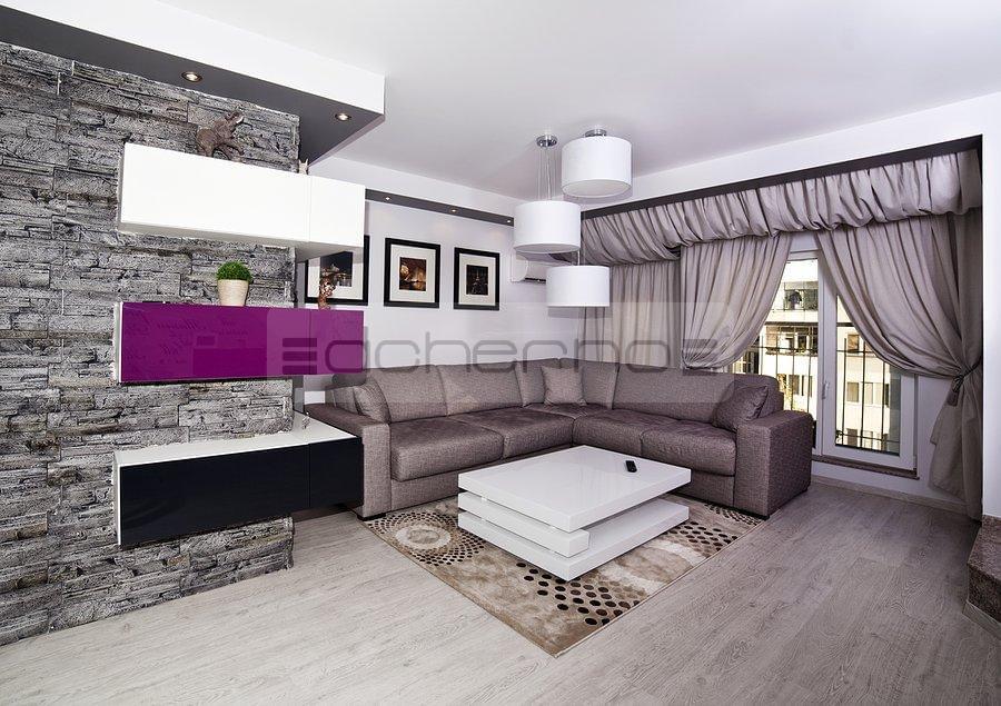 Acherno innenarchitektur die schatzinsel for Stylische wohnzimmer