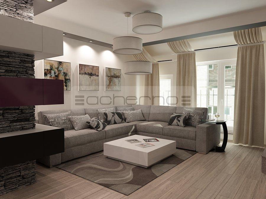 wohnzimmer innenarchitektur – abomaheber, Innenarchitektur ideen