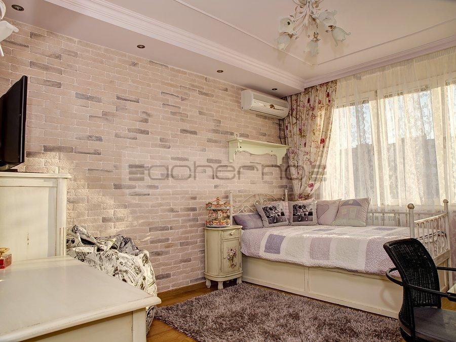 acherno innenarchitektur projekt im tal der loire. Black Bedroom Furniture Sets. Home Design Ideas