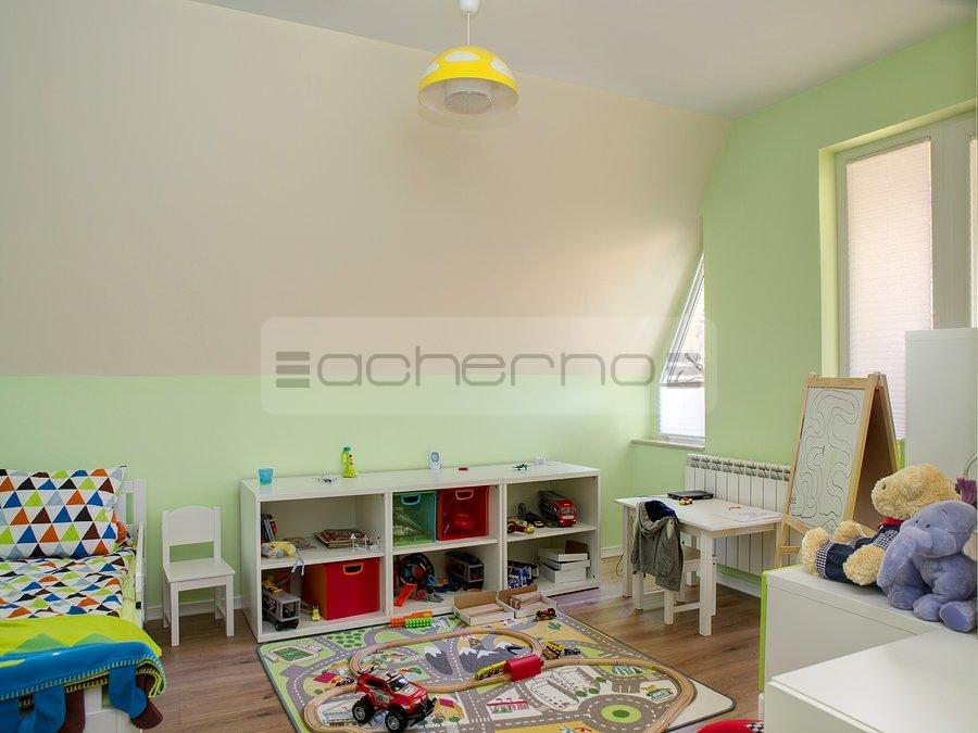 Acherno raumgestaltung apartment jazz for Raumgestaltung kinderzimmer