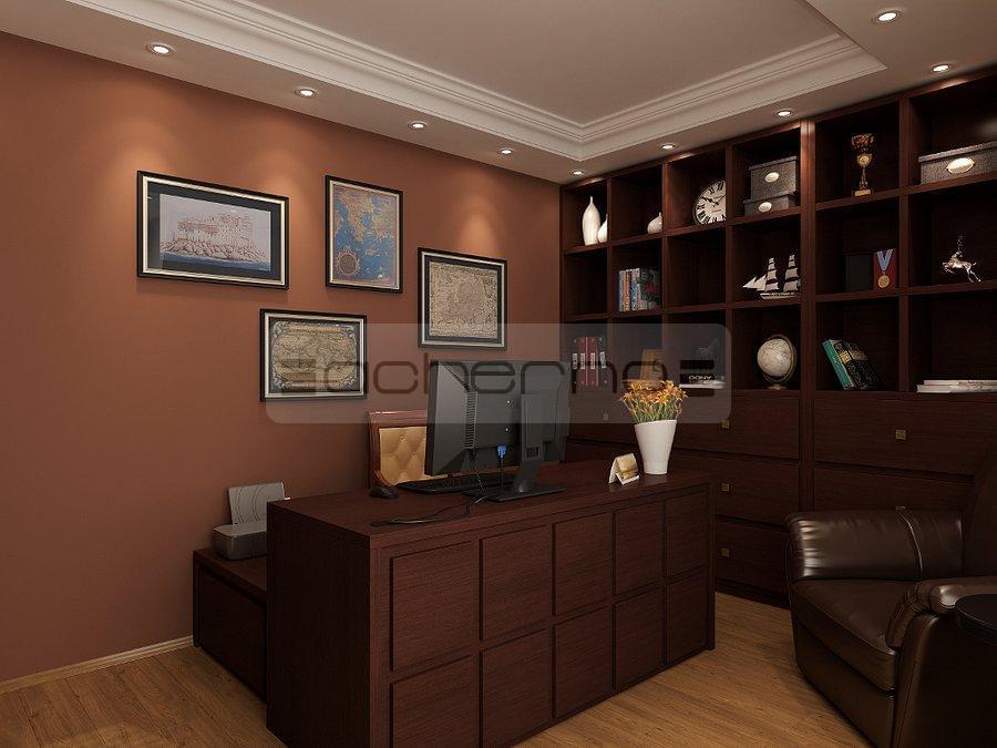 Acherno raumgestaltung apartment jazz for Raumgestaltung arbeitszimmer