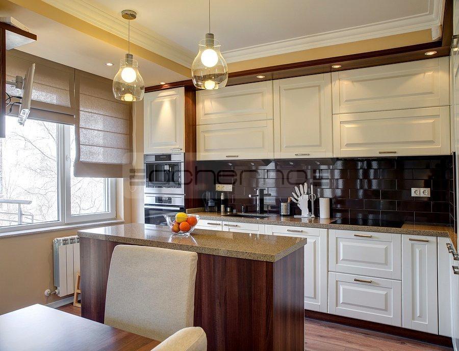 acherno raumgestaltung apartment jazz. Black Bedroom Furniture Sets. Home Design Ideas
