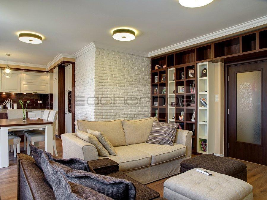 Acherno wohndesign for Raumgestaltung die verwandlung
