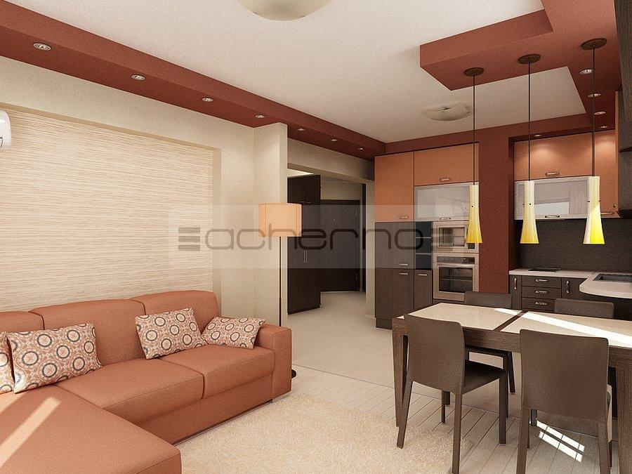 Wohnzimmer Vanille Style : Wohnzimmer vanille ~ kreative ideen der inspiration für interieur