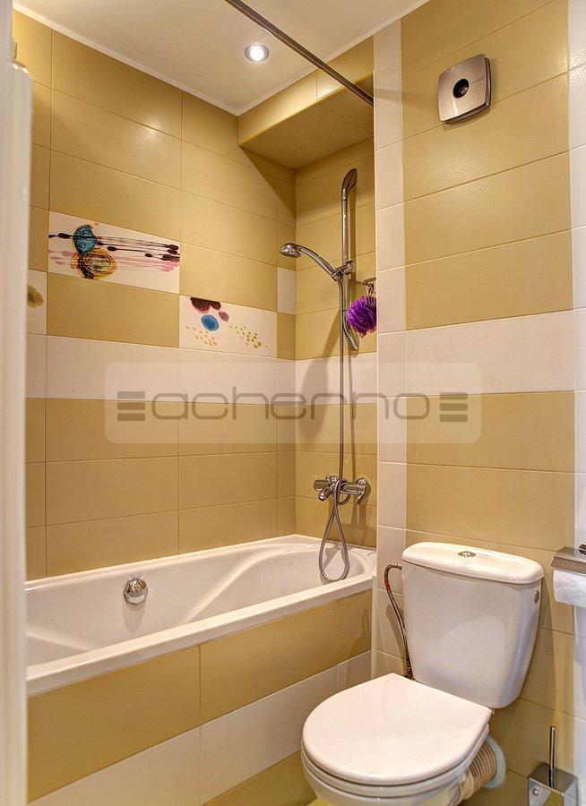 Acherno raumgestaltung zimt vanille kardamom for Raumgestaltung badezimmer
