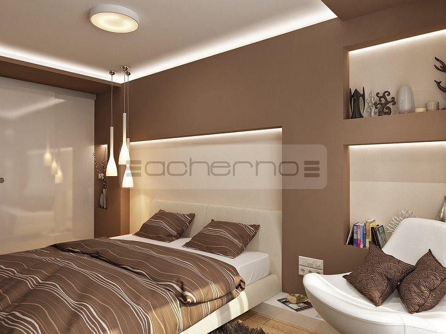 innenarchitektur schlafzimmer. Black Bedroom Furniture Sets. Home Design Ideas