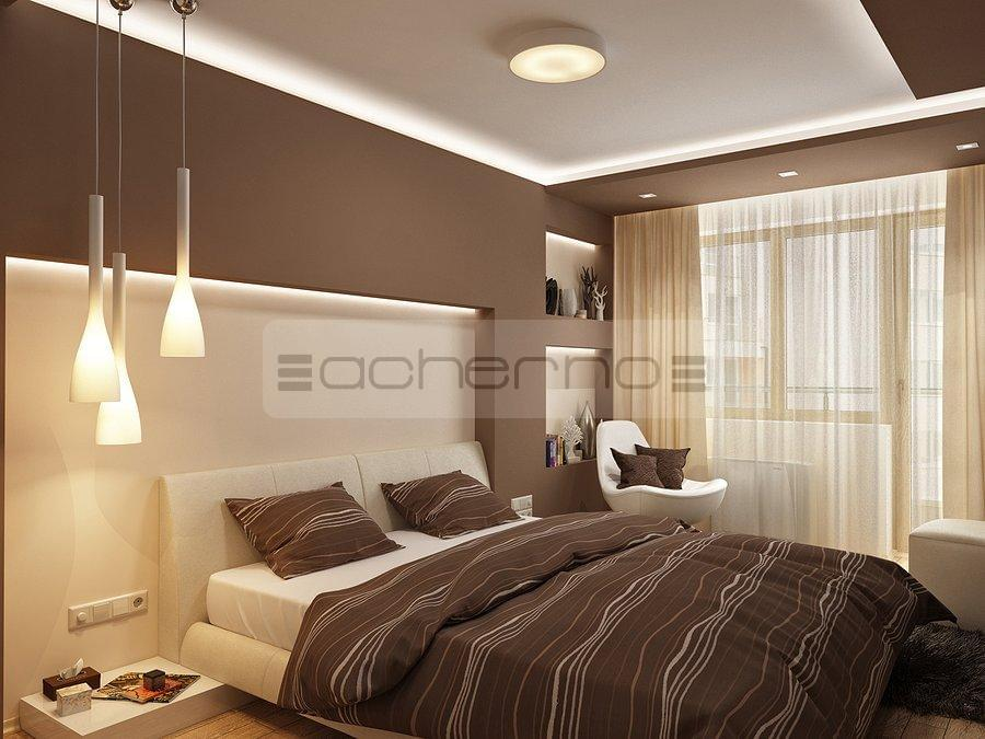 raumgestaltung schlafzimmer. Black Bedroom Furniture Sets. Home Design Ideas