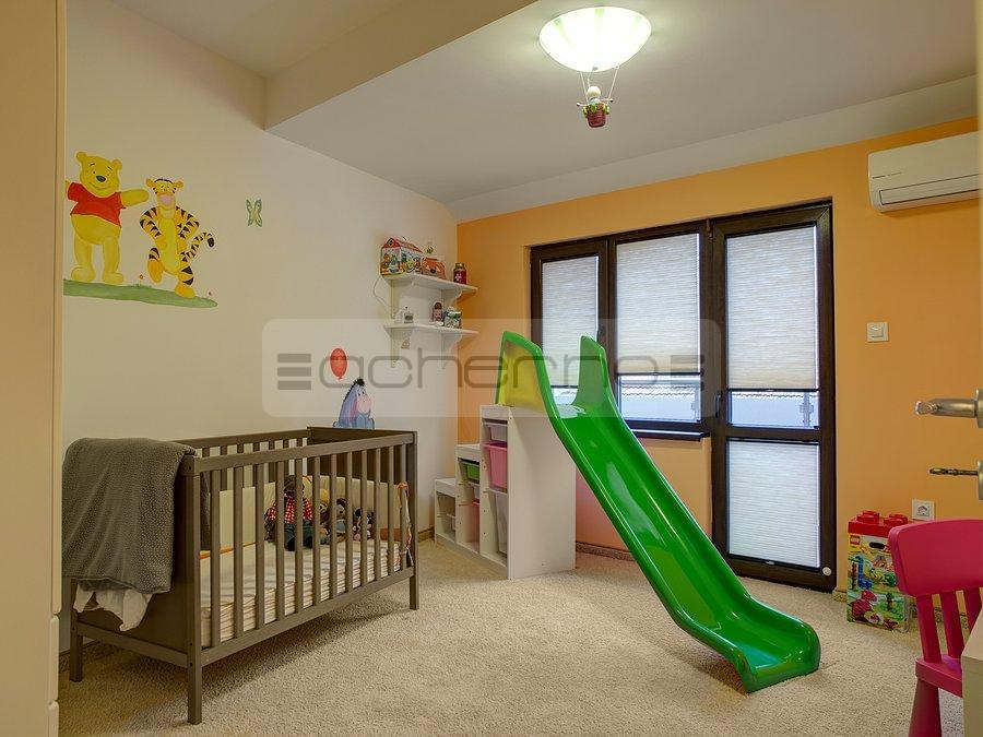 acherno raumgestaltung landhaus flair. Black Bedroom Furniture Sets. Home Design Ideas