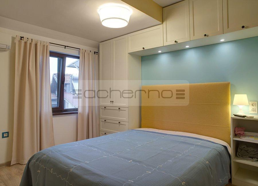 moebel wohnzimmer. Black Bedroom Furniture Sets. Home Design Ideas