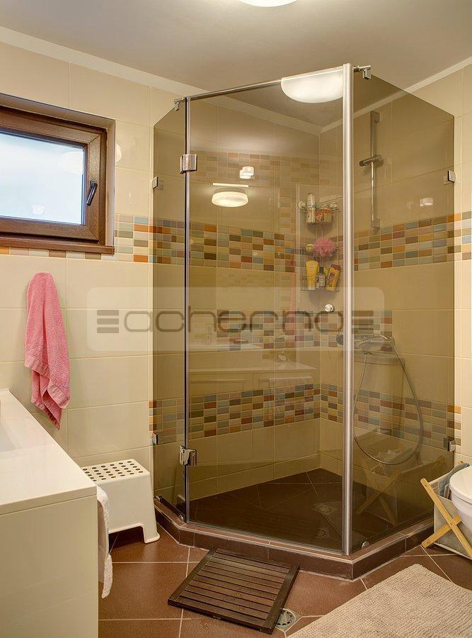 Acherno raumgestaltung landhaus flair - Raumgestaltung badezimmer ...