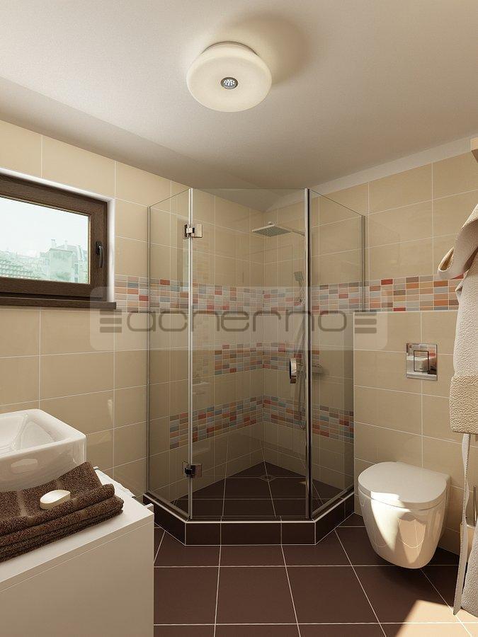 Acherno raumgestaltung landhaus flair for Raumgestaltung badezimmer
