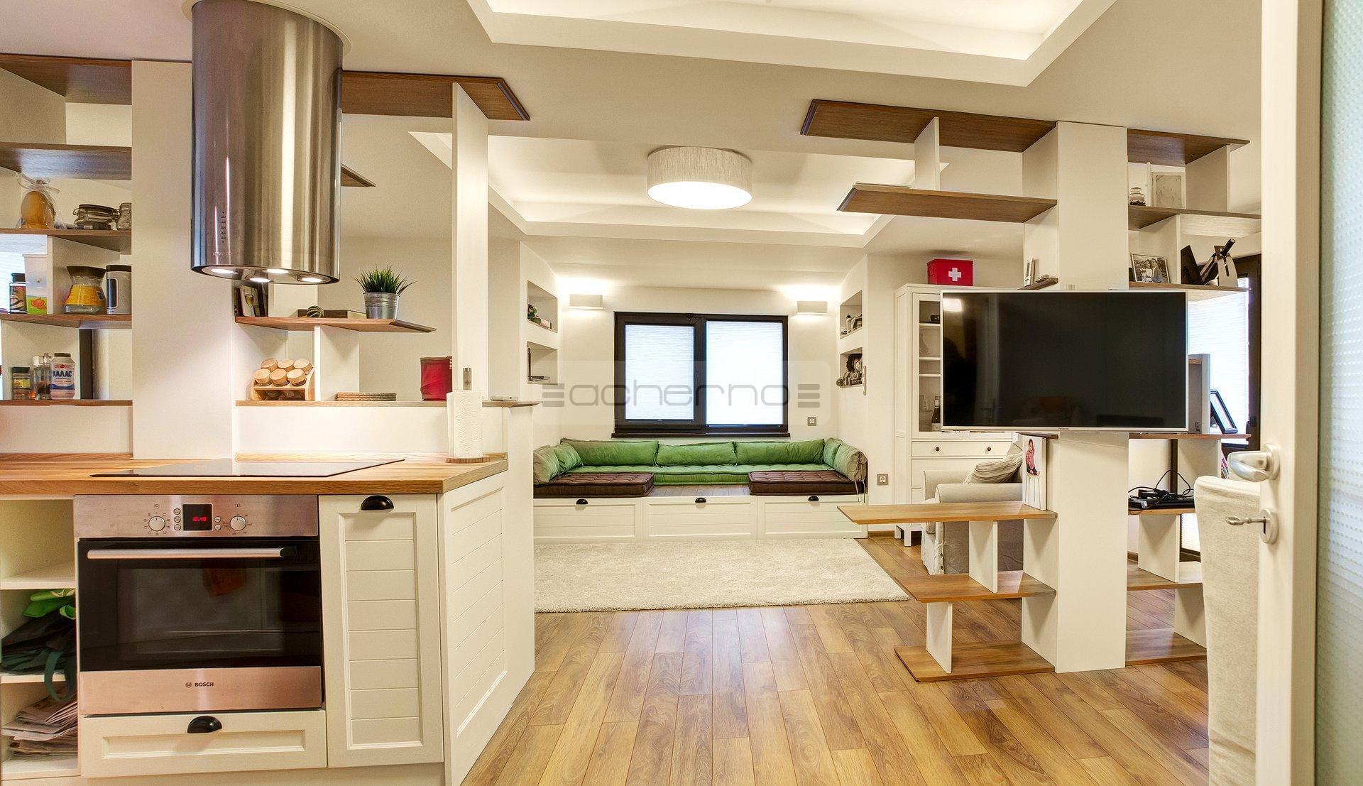 Acherno raumgestaltung landhaus flair for Raumgestaltung und innenarchitektur