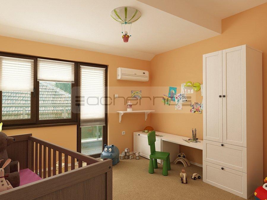 Wohnung Design. Trendy Wohnung Design With Wohnung Design. Simple ...