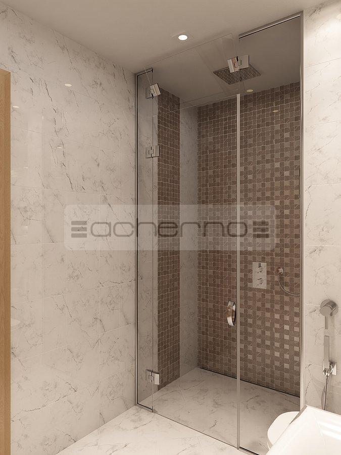 Acherno wohndesign apartment make up for Wohnung design 3d