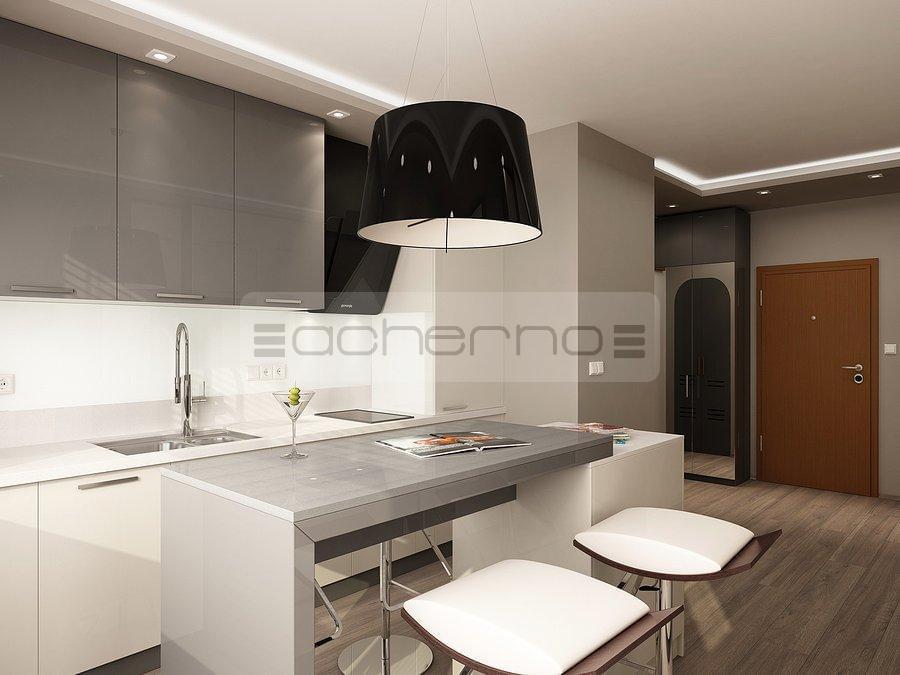 acherno raumgestaltung mantra. Black Bedroom Furniture Sets. Home Design Ideas