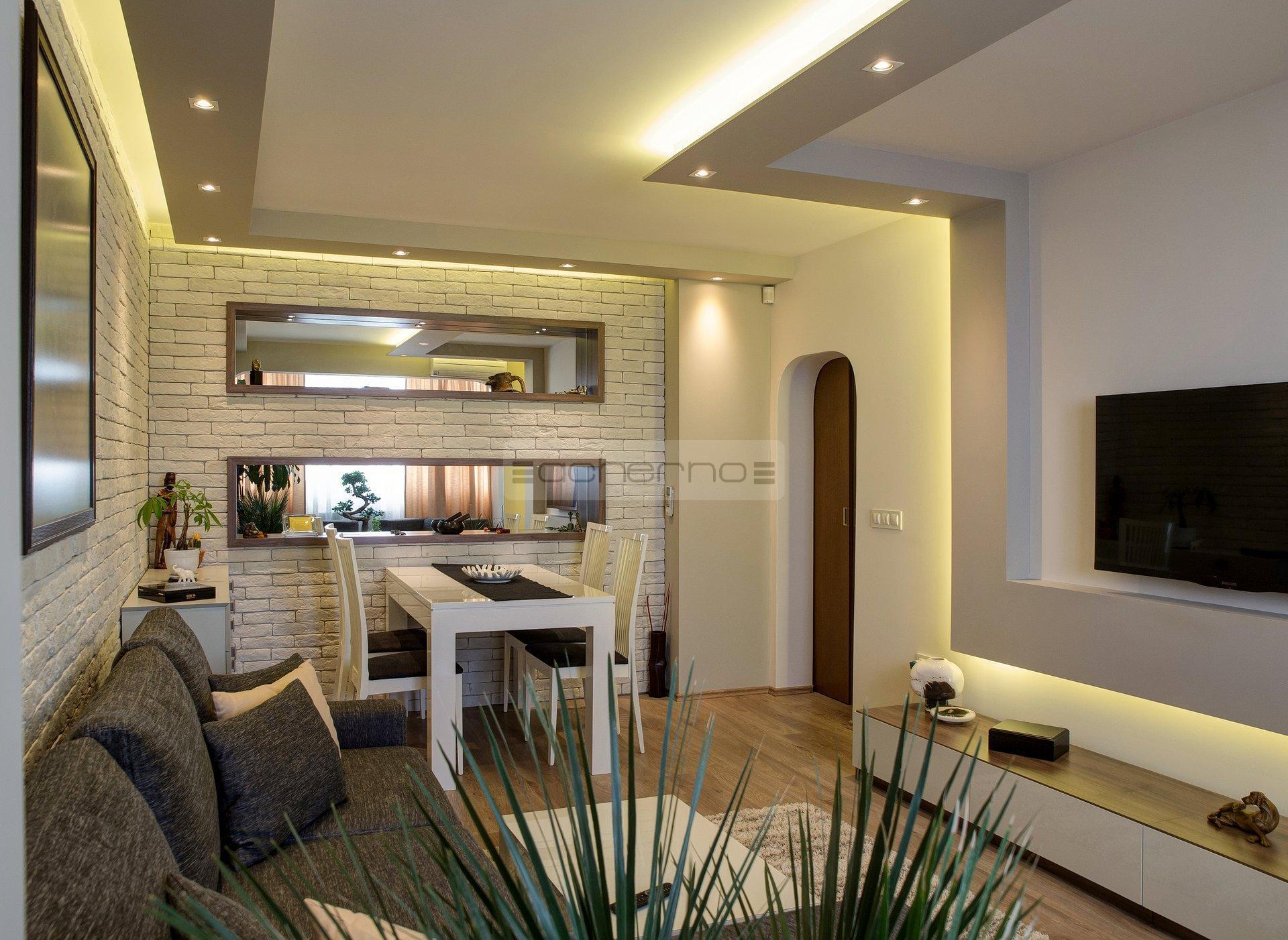Acherno raumgestaltung mantra for Innenarchitektur und raumgestaltung