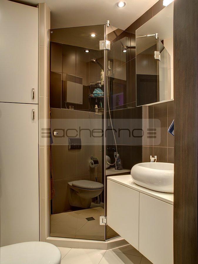 Acherno wohnung design mon ch ri - Raumgestaltung badezimmer ...