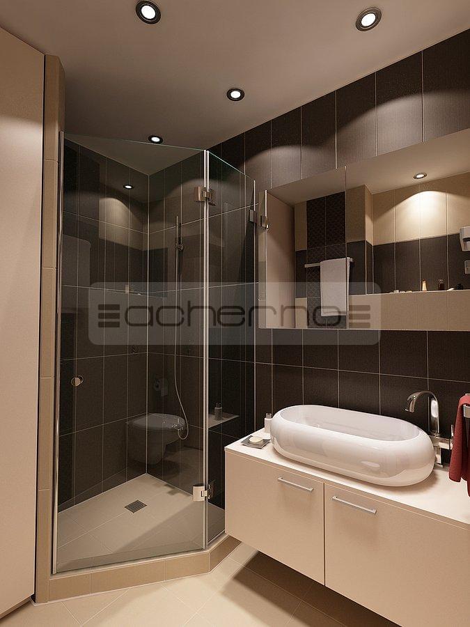 Acherno wohnung design mon ch ri for Raumgestaltung badezimmer