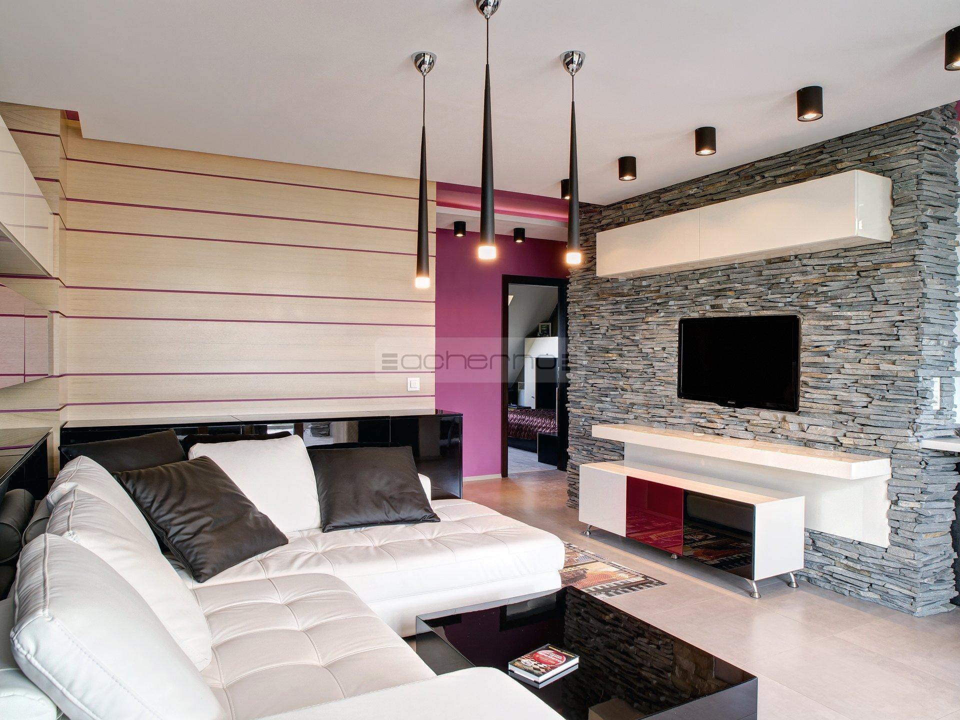 Hervorragend Acherno - Wohnung Design Mon Chèri RY48
