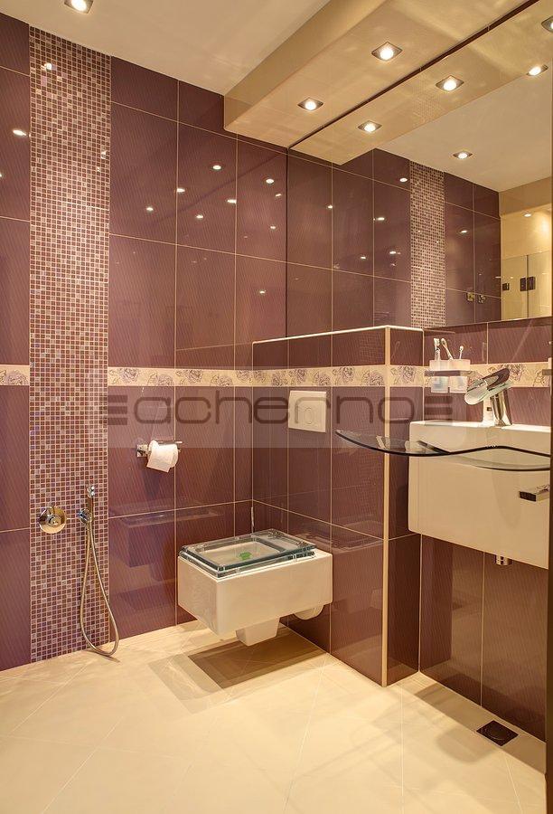 Acherno raumgestaltung new york - Raumgestaltung badezimmer ...