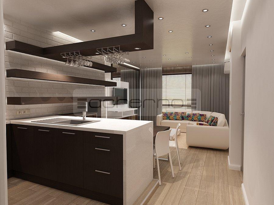 Acherno raumgestaltung new york - Raumgestaltung wohnzimmer ...