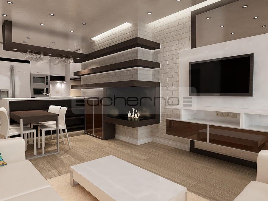 wohndesign wohnzimmer – abomaheber