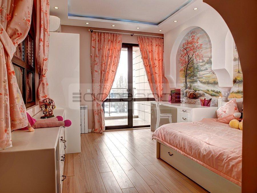 acherno raumgestaltung new york. Black Bedroom Furniture Sets. Home Design Ideas