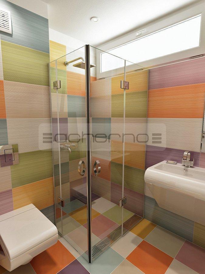 Acherno raumgestaltung rauch - Raumgestaltung badezimmer ...