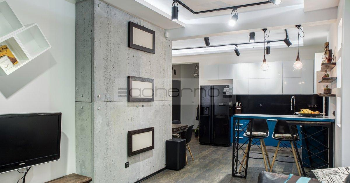Acherno   Raumgestaltung U0026 Innenarchitektur
