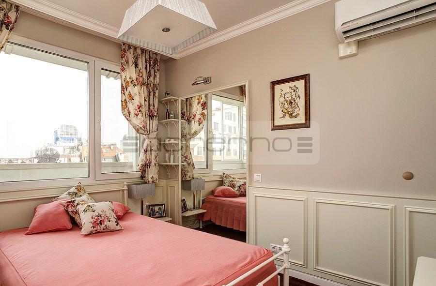 acherno raumgestaltung trautes heim gl ck allein. Black Bedroom Furniture Sets. Home Design Ideas