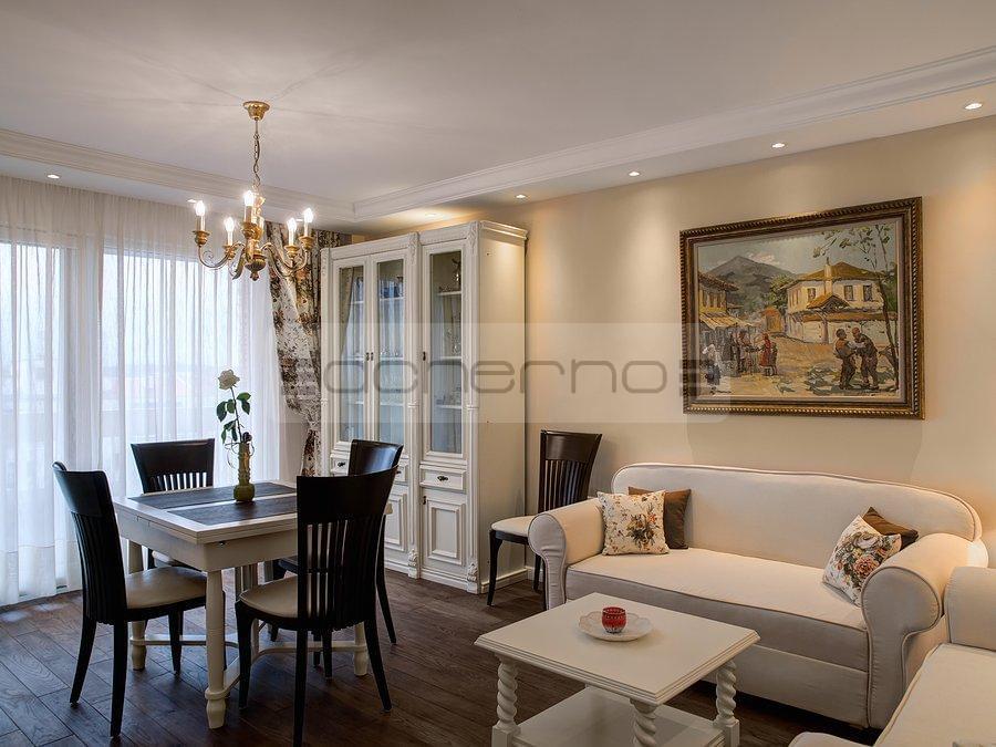 acherno raumgestaltung innenarchitektur. Black Bedroom Furniture Sets. Home Design Ideas